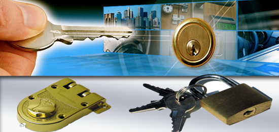 Brunswick Locksmith